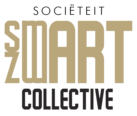 SmartZwart collective
